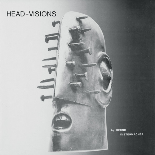 Head-Visions
