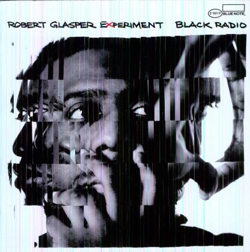 Robert Glasper - Black Radio [Import]