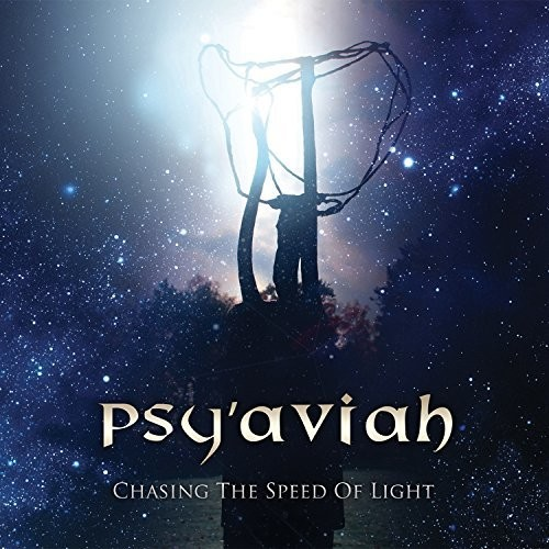 Chasing The Speed Of Light
