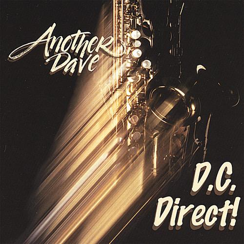 D.C. Direct