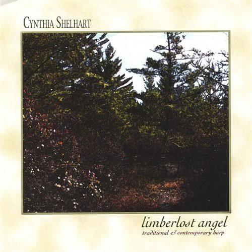 Limberlost Angel