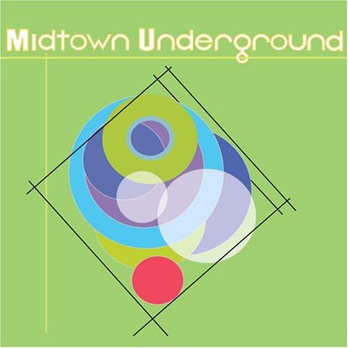 Midtown Underground EP