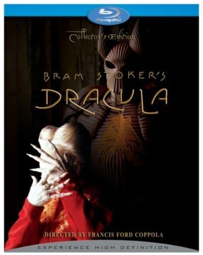Bram Stoker's Dracula