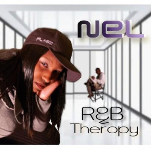 R&B Theropy