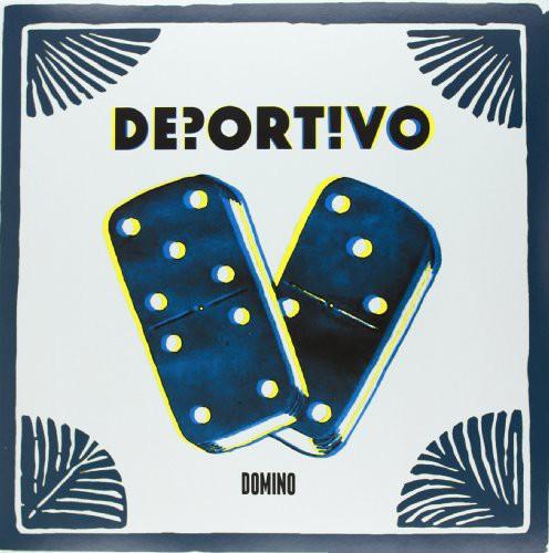 Domino [Import]