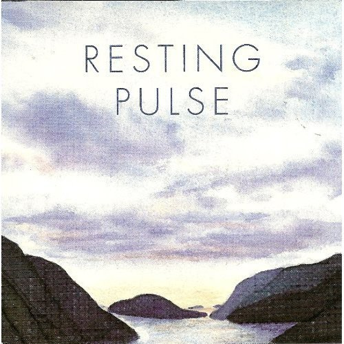 Resting Pulse