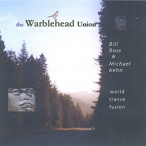 Warblehead Union
