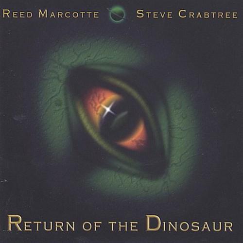 Return of the Dinosaur