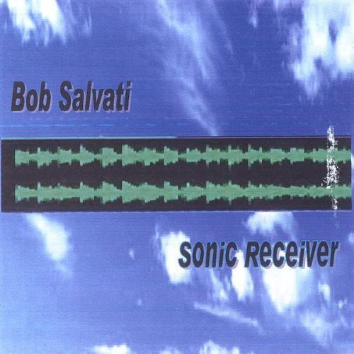 Sonic Receiver