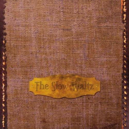 Slow Waltz EP