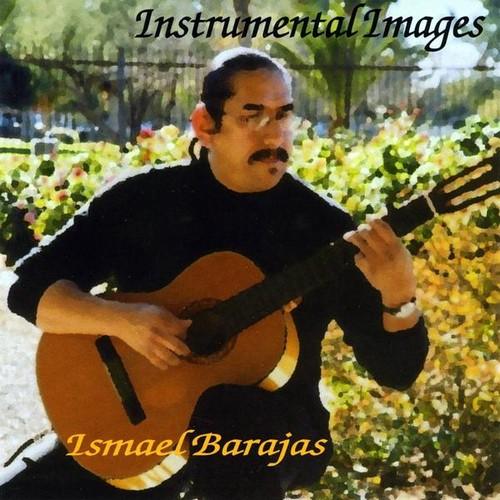 Instrumental Images