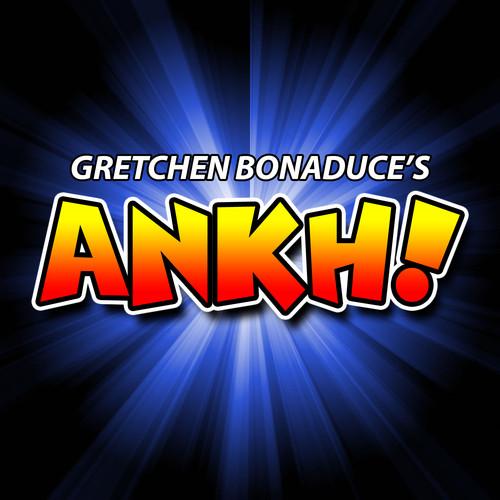 Gretchen Bonaduce's Ankh!
