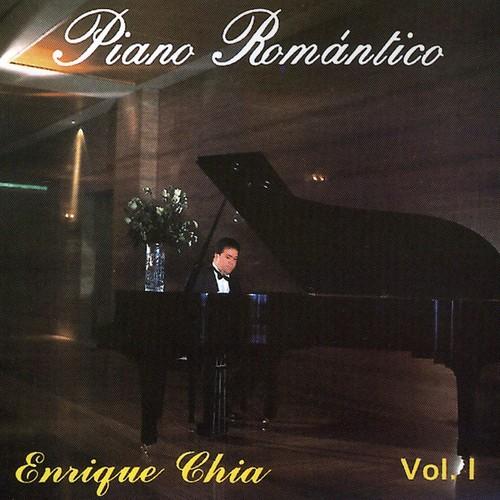 Piano Romantico 1