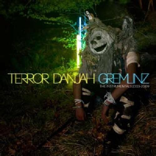 Gremlinz