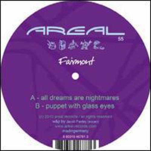 All Dreams Are Nightmares