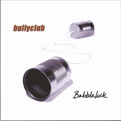 Babbleluck