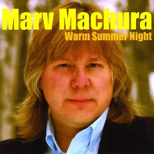Warm Summer Night