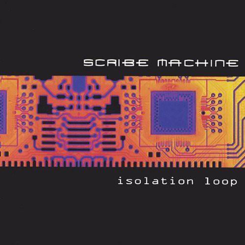 Isolation Loop