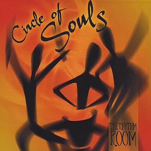 Circle of Souls