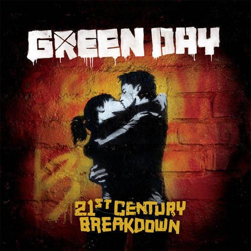 21st Century Breakdown [Explicit Content]