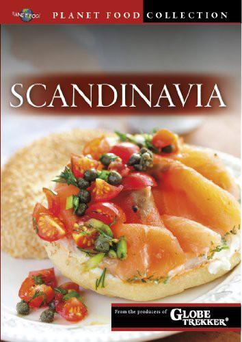 Planet Food: Scandinavia
