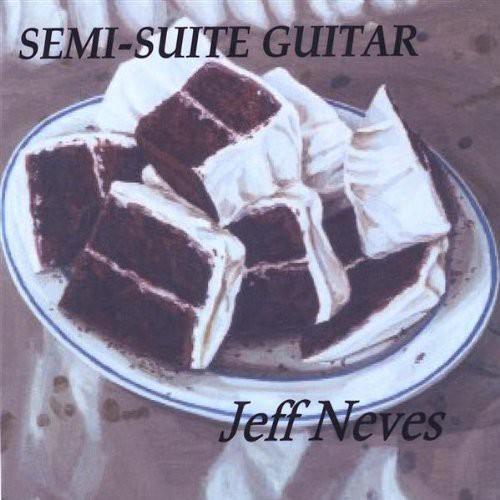 Semi-Suite Guitar