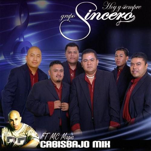 Cabisbajo Mix