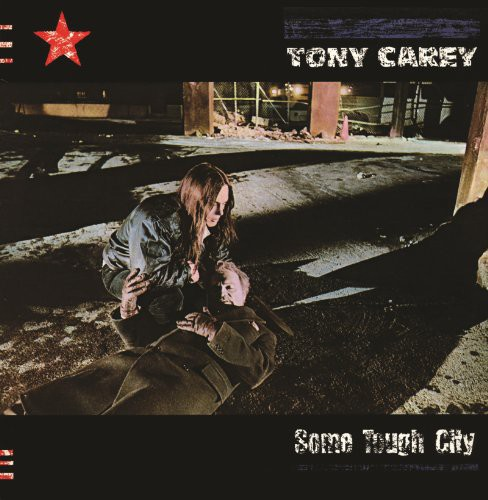 Some Tough City [Import]