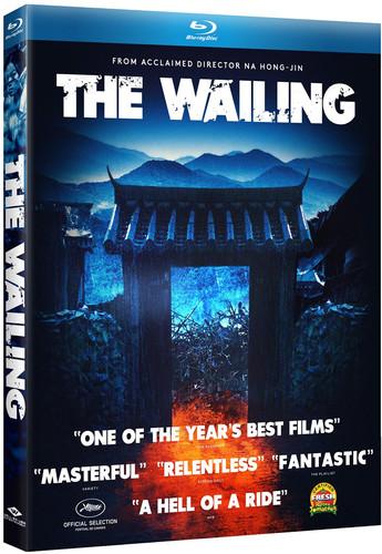 - The Wailing
