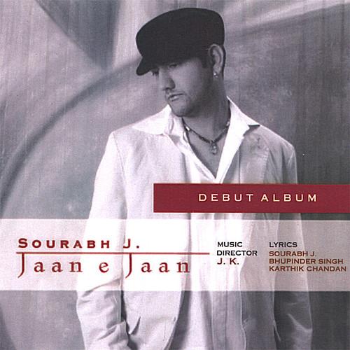 Jaanejaan
