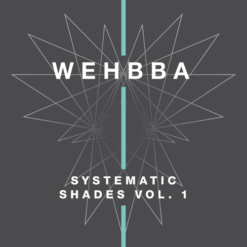 Systematic Shades Vol. 1