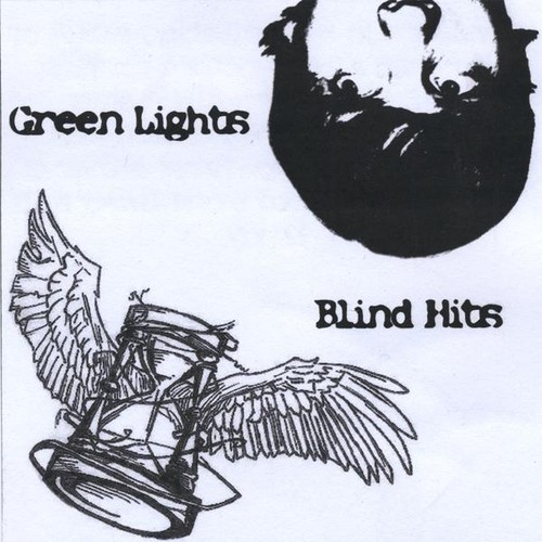 Blind Hits