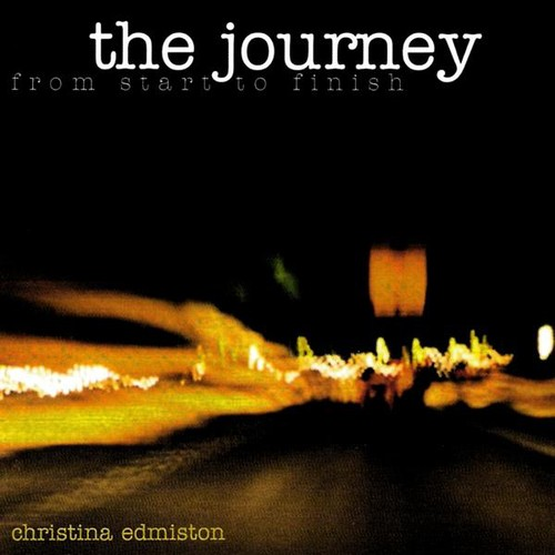 Journey: From Start to Finish