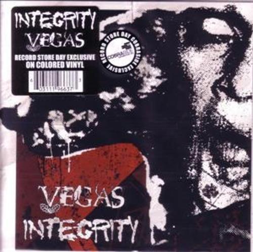 Integrity /  Vega / Split