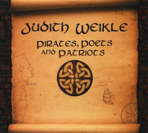 Pirates Poets & Patriots