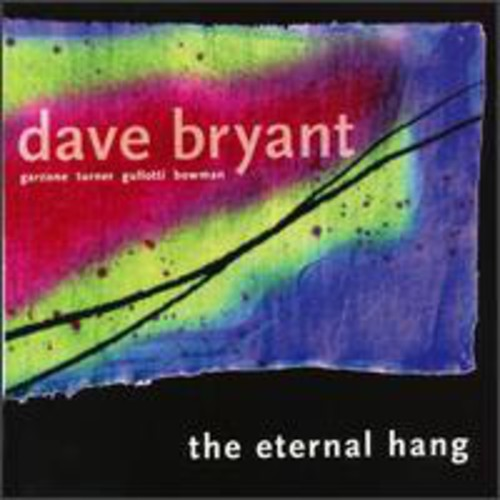 Eternal Hang
