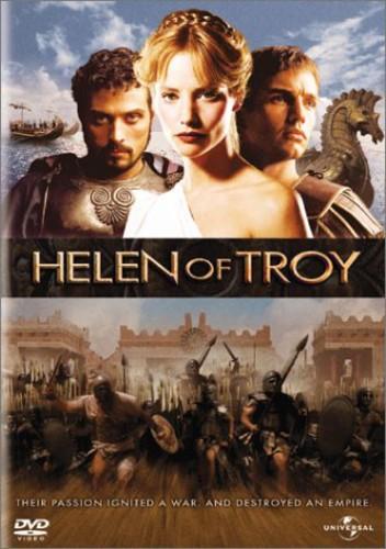 Helen of Troy (2003)