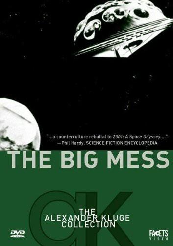 The Big Mess
