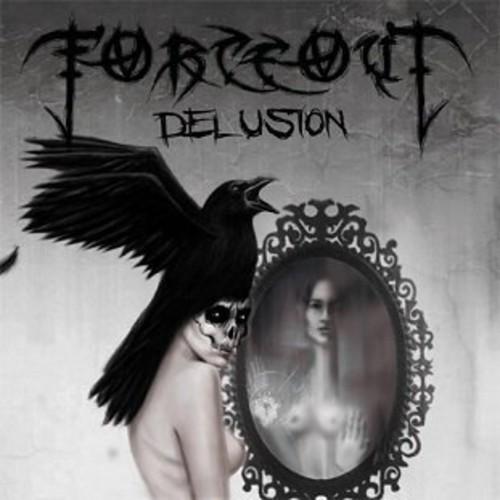 Delusion [Import]