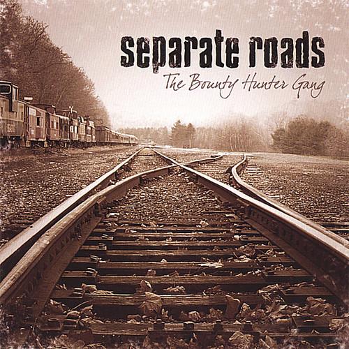 Separate Roads
