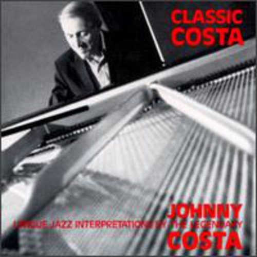 Classic Costa