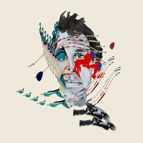 Animal Collective - Painting With [Vinyl]