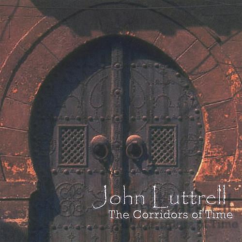 Corridors of Time