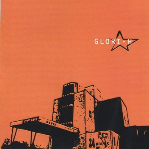 Glori-H