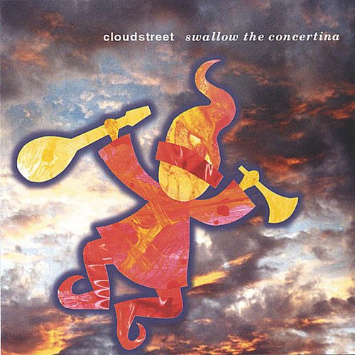 Swallow the Concertina