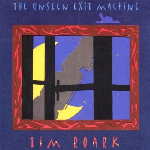 Unseen Exit Machine