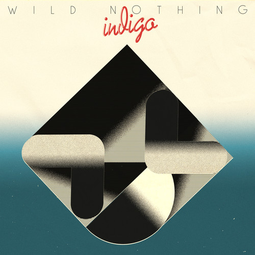 Wild Nothing - Indigo [LP]
