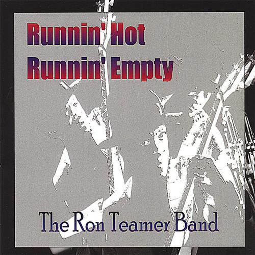 Runnin Hot Runnin Empty