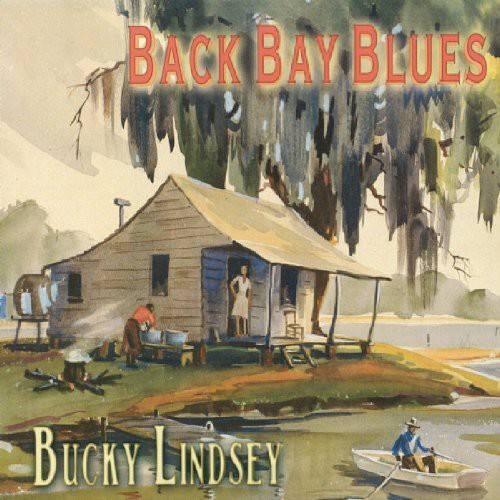 Back Bay Blues