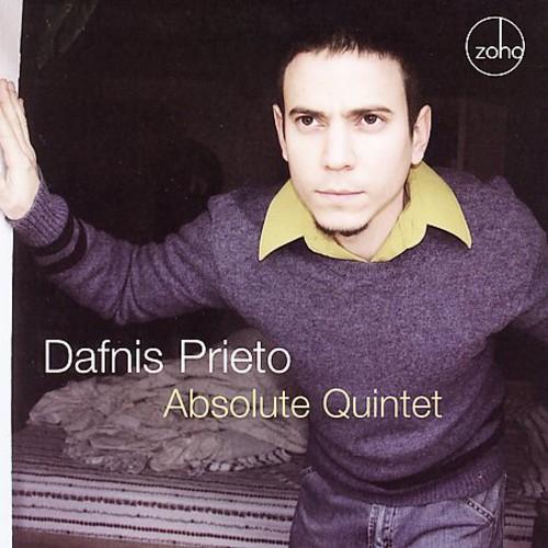 Absolute Quintet